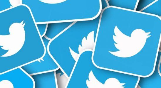 Twitter, Eski Tweetleri Otomatik Olarak Gizleyecek Özelliğini Duyurdu
