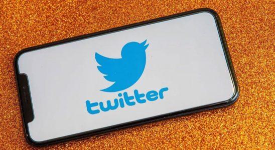 Twitter, Sizin Adınıza Kullanıcı Engelleyecek 'Güvenlik Modu' Özelliğini Duyurdu